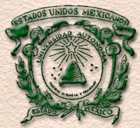 Logo-UAEM.jpg