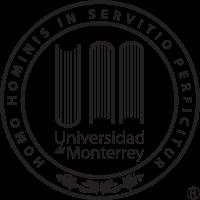Logo_UDEM.png