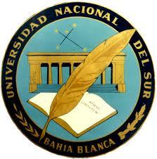 UNS ARgentina.jpg