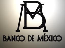 banco de mexico.jpg